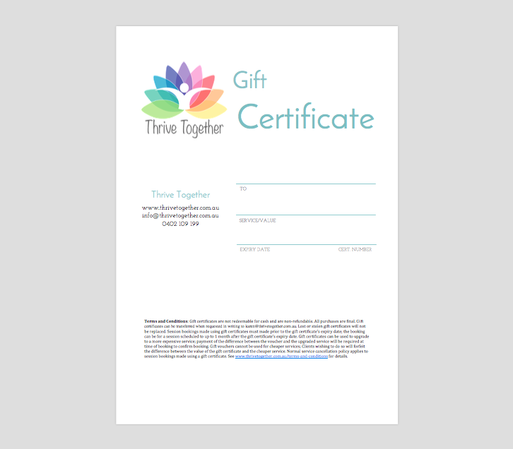 sample_certificate
